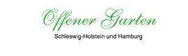 Offener Garten – Schleswig-Holstein und Hamburg