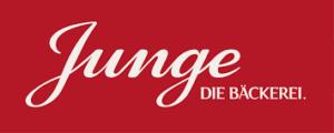 Logo Junge Die Bäckerei