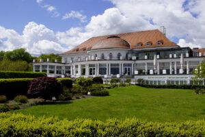 ATLANTIC Grand Hotel Travemünde 5962 © TraveMedia
